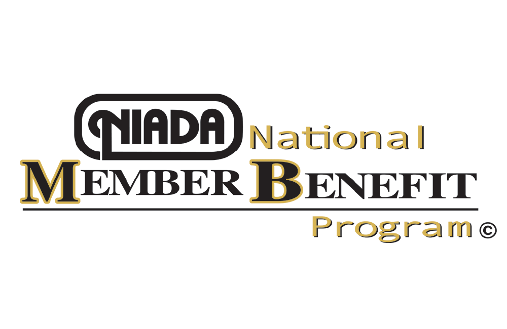 NIADA Adds Autosled as National Member Benefit Partner