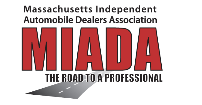 Updated MIADA Website