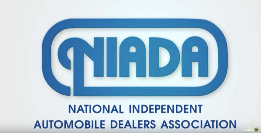 National Independent Auto Dealers Association