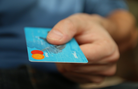 5 Things to Consider When Choosing a Credit Card Processor