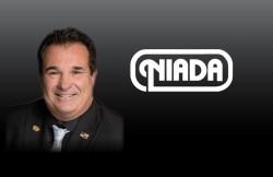 Q&A with Lou Tedeschi-NIADA'S NEW PRESIDENT