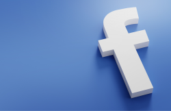 Facebook Mistakes and How to Avoid Them