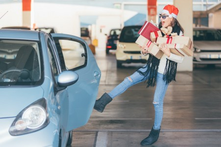 5 Great Gifts For a Car Lover