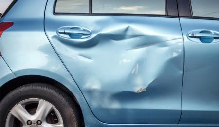 Back to Basics Auto Repairs