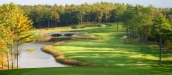 MIADA Annual Golf Tournament