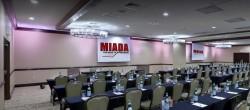 MIADA ANNUAL MEETING
