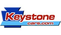 Keystone Automotive