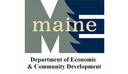Maine Department of Economic and Community Development