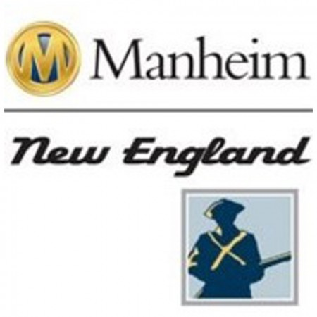 Manheim New England