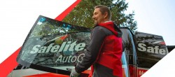 Safelite AutoGlass Offers Discounts for NIADA Members