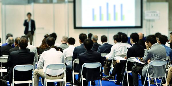 Professional Development Seminars
