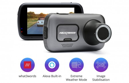 Best Dash Cam 2021: Top Car Dash Cams Tried and Tested
