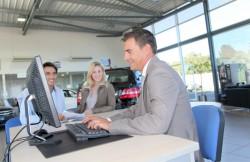 How to Establish In-House Car Dealer Financing for Your Dealership